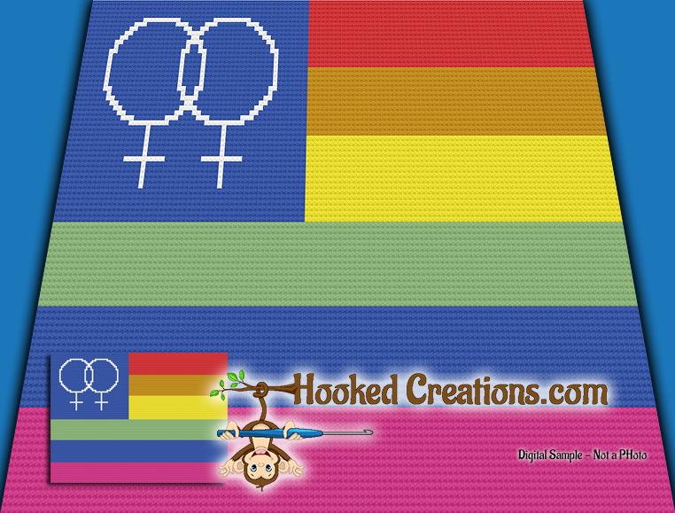 Gay c2c sites