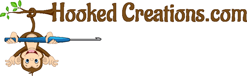 HOOKED CREATIONS
