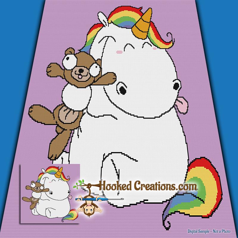 Crochet Elephant Lovey Pattern. Easy Instructions for Cute Boy ... | 800x800