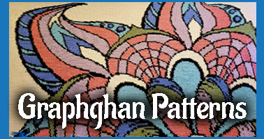 Graphghan Patterns